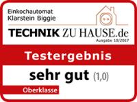 10030585_yy_0002___Testsiegel_Klarstein_Biggie_Einkochautomat_27_Liter_rot.png
