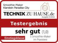 10028927_Klarstein_ParadiseCity_TechnikZuHause.jpg