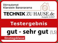 10027831_Klarstein_Bananarama_Doerrautomat_TechnikZuHause.png