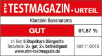 10027831_Klarstein_Bananarama_ETM.png