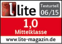 10027941_SkyScraper_3G_LiteMagazin.png