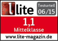 10027951_Touchstream_LiteMagazin.png