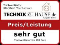 10027951_Touchstream_TechnikZuHause.jpg