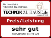 10027951_Touchstream_TechnikZuHause.jpg