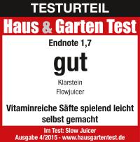 10027959_Flowjuicer_HausUndGartenTest.png