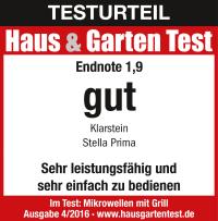 10028130_Klarstein_StellaPrima_Haus_und_GartenTest.png