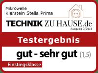10028130_Stella_Prima_Klarstein_TechnikZuHause.png