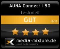 10028153_auna_Connect150_MediaMixture.jpg