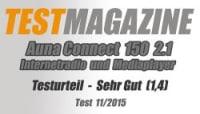 10028153_auna_Connect150_Testmagazine.jpg