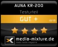 10028155_auna_KR-200_MediaMixture.jpg
