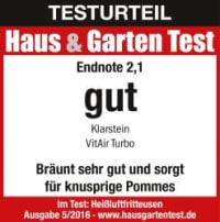 10028289_Klarstein_VitAir_Turbo_Haus_und_GartenTest.jpg