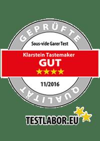 10028297_Klarstein_TastemakerSousVide_TestlaborEU_new.png
