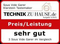 10028297_Tastemaker_TechnikZuHause.jpg