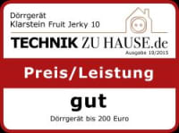 10028435_Fruit_Jerky_10.jpg