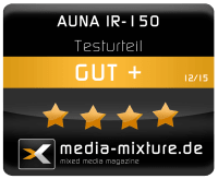 10028443_auna_IR-150_MediaMixture.png