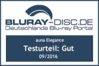 10028473_EleganceKopfhoerer_auna_Bluray-disc.jpg