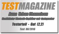 10028474_auna_Urban_Chameleon_TestMagazine.png