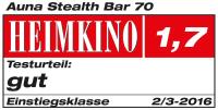 10028654_auna_Stealth_Bar_70_Heimkino.png