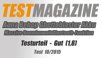 10028659_auna_Bebop_Gelb_TestMagazine.png
