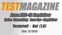 10028682_auna_ANC-10_TestMagazine.png