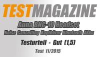 10028683_auna_BNC-10_TestMagazine.png