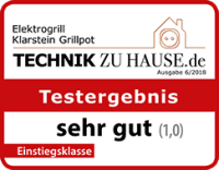 10028784_yy_0002___Testsiegel_Klarstein_Grillpot_Elektrogrill_TischStand_1600W.png