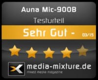 10028786_auna_mic_900_MediaMixture.jpg