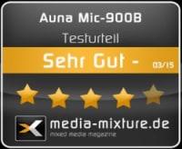 10006514_auna_mic_900_MediaMixture.jpg