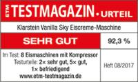 10028873_Klarstein_Vanilla_Sky_Eiscrememaschine_ETM.png
