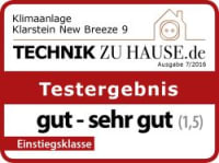 10029705_New_Breeze_Technik zuhause.jpg