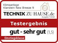 10029705_New_Breeze_Technikzuhause.jpg