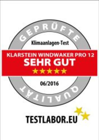10029707_Klarstein_Windwaker_Pro_12_TestlaborEU.jpg