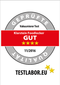 10027056_Klarstein_Foodlocker_TestlaborEU.png
