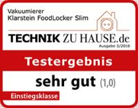 10030778_yy_0002___Testsiegel_Klarstein_FoodLocker_Slim_Vakuumierer_130W_silber.png