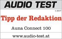 10029864_auna_Connect100_AudioTest.png