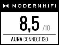 10029867_Connect120_Auna_Modernhifi.jpg