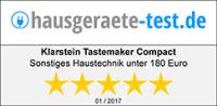 10030114_Klarstein_TastemakerCompact_hausgeraete-test.png