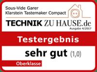 10030114_Klarstein_Tastemaker_TechnikZuHause.png