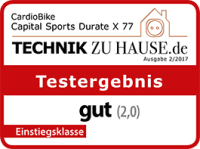 10030165_Capital-Sports_DurateX77_TechnikZuHause.png