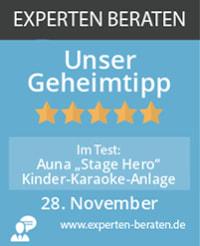 10030258_yy_0002___Testsiegel_auna_Stage_Hero_Karaoke_Anlage_DVD_TFT.png