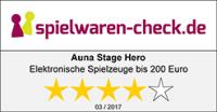 10030258_yy_0003___Testsiegel_auna_Stage_Hero_Karaoke_Anlage_DVD_TFT.png