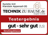 10030306_Klarstein_Appenzell2G_TechnikZuHause.png