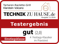 10030307_Klarstein_TartarenGrill_Technikzuhause.png