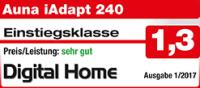 10030314_auna_iAdapt240_Digital_Home.png