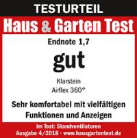10030415_yy_0002___Testsiegel_Klarstein_Airflex_Standventilator_360_weiss_FB.png