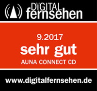 10030588_yy_0003___testsiegel_auna_Internetradio_Connect_CD_Spotify_schwarz.png
