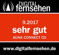 10030588_yy_0003___testsiegel_auna_Internetradio_Connect_CD_Spotify_schwarz.png