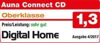 10030588_yy_0004___testsiegel_auna_Internetradio_Connect_CD_Spotify_schwarz.png