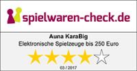 10030796_auna_KaraBig-Karaokemaschine_spielwaren-check.png