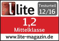 10030798_auna_DiscoFeverDP_LiteMagazin.png